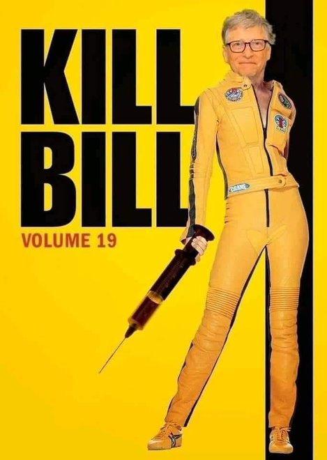 Kill-Bill-v19